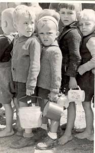 1946 suppeskaal